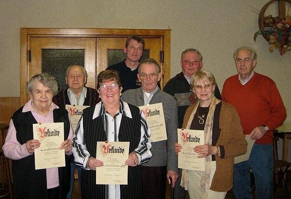ehrungen2007