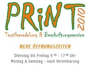 print2010